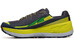 Altra M's Olympus 2 Shoes Blue Iris/Lime